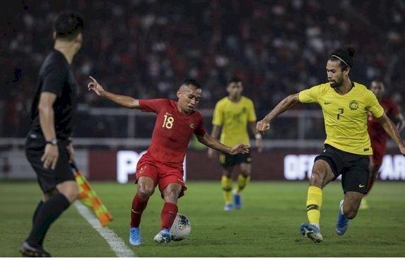 Prediksi Indonesia vs Thailand di Kualifikasi Piala Dunia