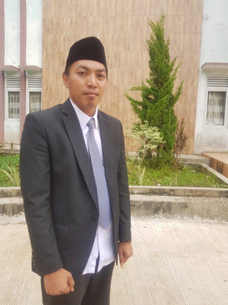 Kepala SMK Bismillah: Butuh Inovasi Pembelajaran Ditengah Pandemi