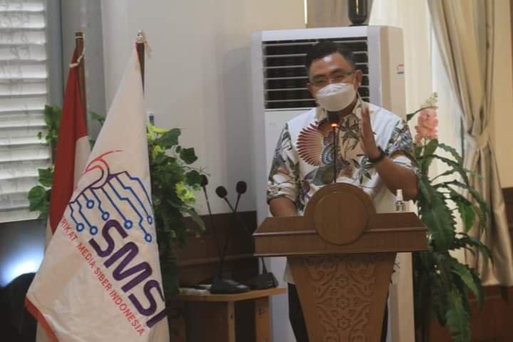 Wagub Banten: Promosikan Potensi Daerah