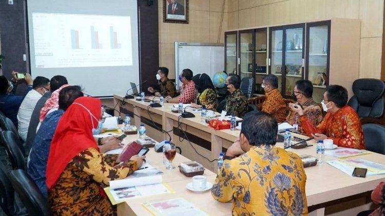 Begini Penjelasan Bank Banten Soal Lelang Rp101,3 M