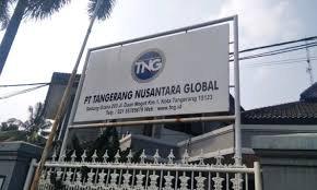 PT TNG akan Bangun SPBU dan Distribusi Beras Premium
