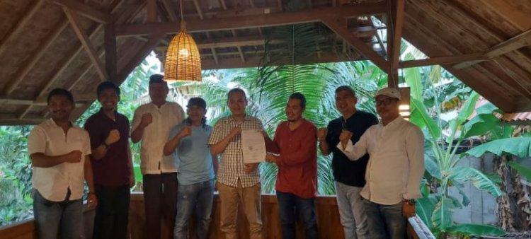 Pengurus Cabang HPN Banten Tolak Agenda Konferwil